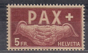 http://www.norstamps.com/content/images/stamps/117000/117686.jpg