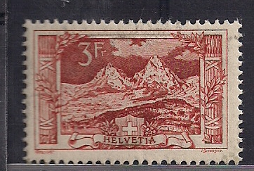 https://www.norstamps.com/content/images/stamps/117000/117688.jpg