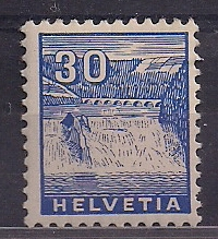 http://www.norstamps.com/content/images/stamps/117000/117690.jpg