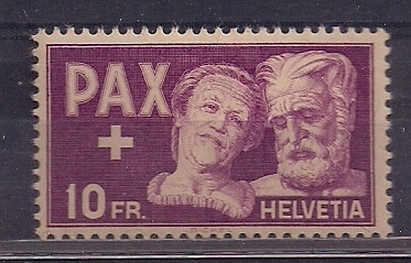 http://www.norstamps.com/content/images/stamps/117000/117691.jpg