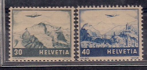 http://www.norstamps.com/content/images/stamps/117000/117692.jpg