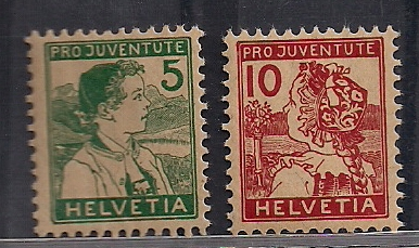 http://www.norstamps.com/content/images/stamps/117000/117697.jpg