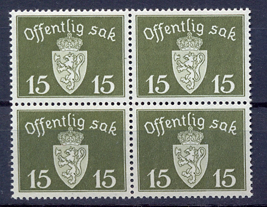 http://www.norstamps.com/content/images/stamps/117000/117720.jpg
