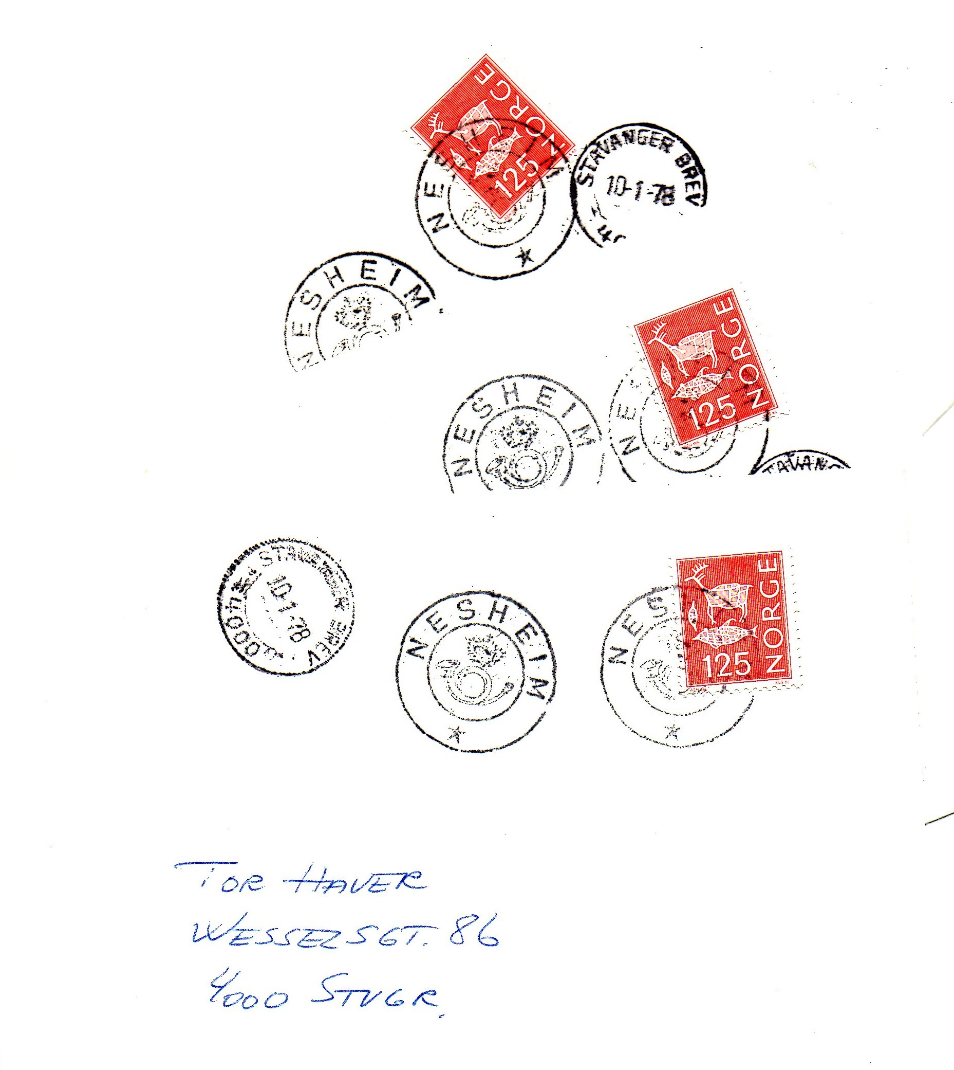 https://www.norstamps.com/content/images/stamps/117000/117849.jpg