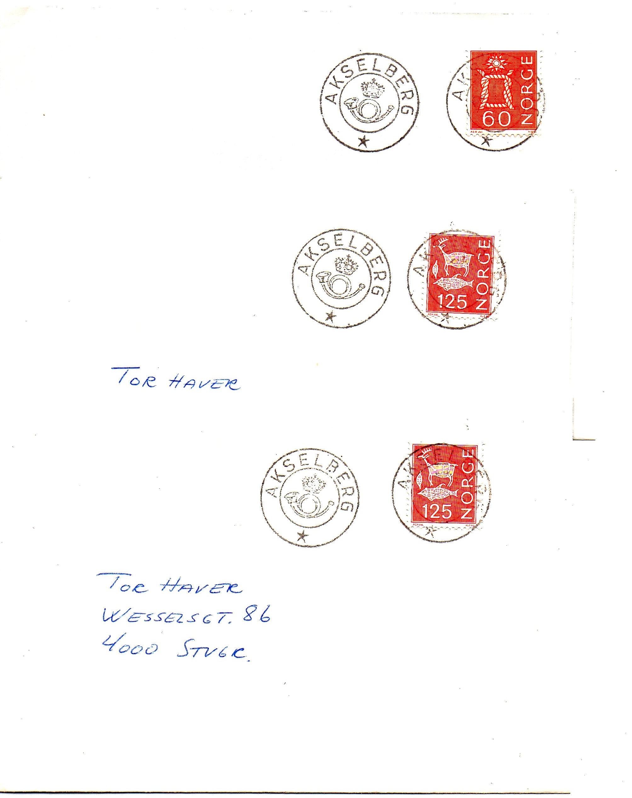 https://www.norstamps.com/content/images/stamps/117000/117886.jpg