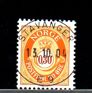 https://www.norstamps.com/content/images/stamps/117000/117906.jpg