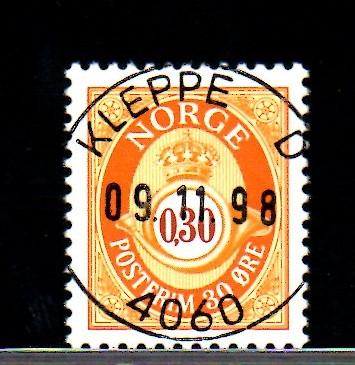 https://www.norstamps.com/content/images/stamps/117000/117907.jpg