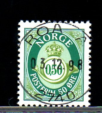 https://www.norstamps.com/content/images/stamps/117000/117908.jpg