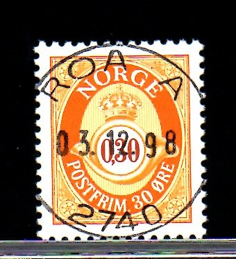 https://www.norstamps.com/content/images/stamps/117000/117910.jpg