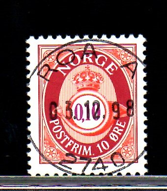 https://www.norstamps.com/content/images/stamps/117000/117911.jpg