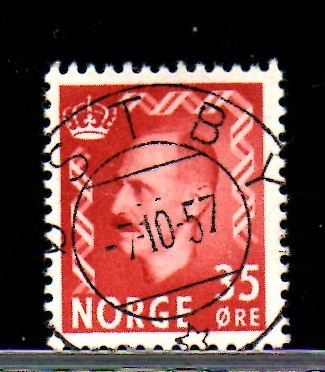 http://www.norstamps.com/content/images/stamps/117000/117941.jpg