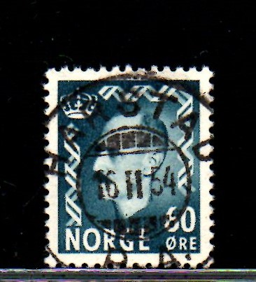 https://www.norstamps.com/content/images/stamps/117000/117968.jpg