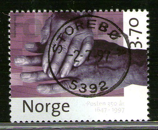 https://www.norstamps.com/content/images/stamps/118000/118133.jpg