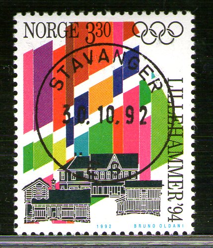 https://www.norstamps.com/content/images/stamps/118000/118134.jpg
