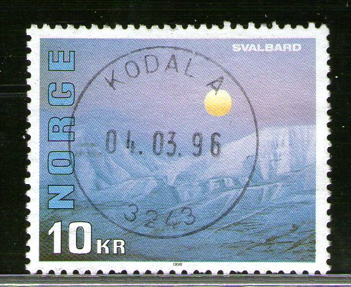 https://www.norstamps.com/content/images/stamps/118000/118135.jpg