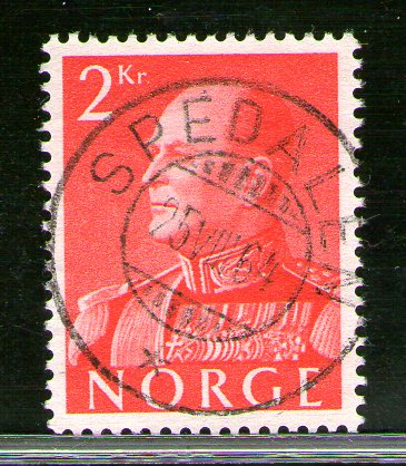 http://www.norstamps.com/content/images/stamps/118000/118194.jpg