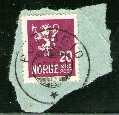http://www.norstamps.com/content/images/stamps/118000/118215.jpg
