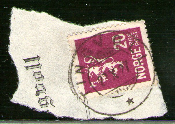 http://www.norstamps.com/content/images/stamps/118000/118217.jpg