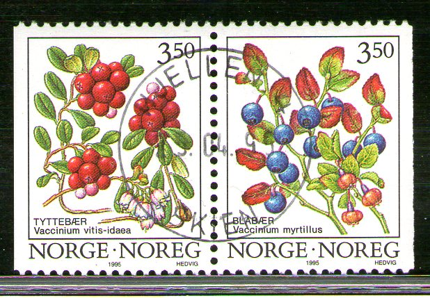 https://www.norstamps.com/content/images/stamps/118000/118279.jpg