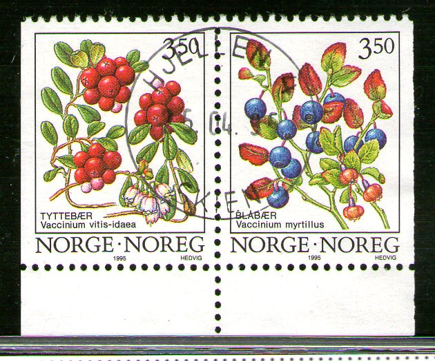 https://www.norstamps.com/content/images/stamps/118000/118280.jpg