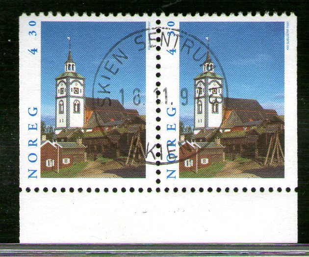 https://www.norstamps.com/content/images/stamps/118000/118281.jpg