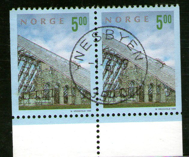 https://www.norstamps.com/content/images/stamps/118000/118282.jpg