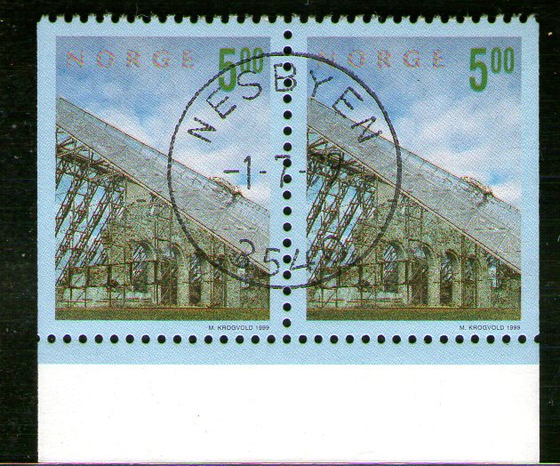 https://www.norstamps.com/content/images/stamps/118000/118283.jpg