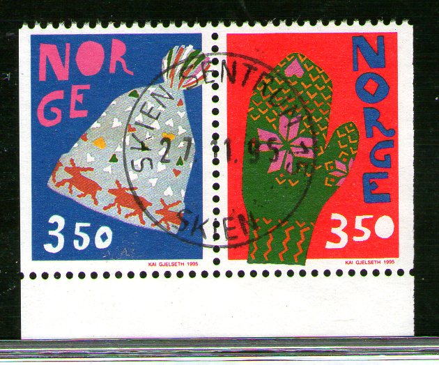 https://www.norstamps.com/content/images/stamps/118000/118284.jpg