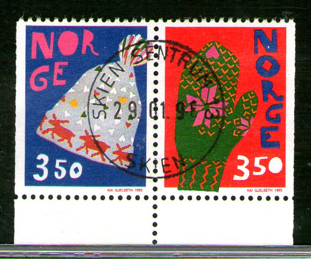 https://www.norstamps.com/content/images/stamps/118000/118285.jpg
