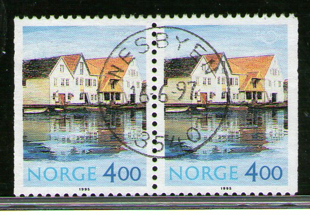 https://www.norstamps.com/content/images/stamps/118000/118286.jpg