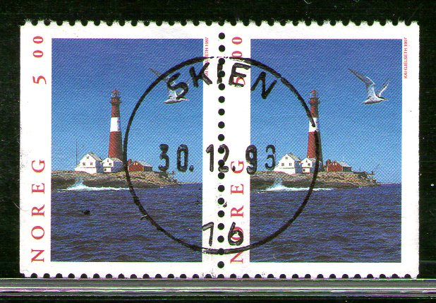 https://www.norstamps.com/content/images/stamps/118000/118289.jpg