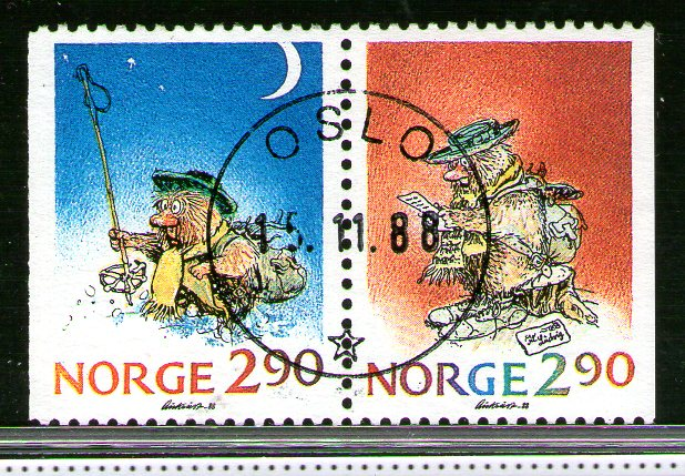 http://www.norstamps.com/content/images/stamps/118000/118292.jpg
