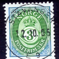 https://www.norstamps.com/content/images/stamps/118000/118348.jpg
