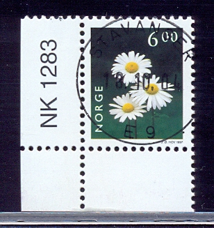 https://www.norstamps.com/content/images/stamps/118000/118374.jpg
