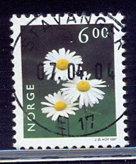 https://www.norstamps.com/content/images/stamps/118000/118376.jpg