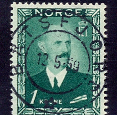 http://www.norstamps.com/content/images/stamps/118000/118380.jpg