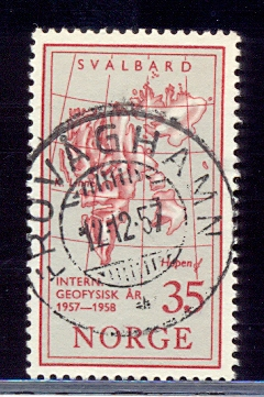 http://www.norstamps.com/content/images/stamps/118000/118398.jpg