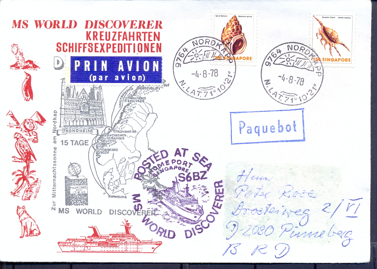 http://www.norstamps.com/content/images/stamps/118000/118446.jpg
