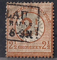 http://www.norstamps.com/content/images/stamps/118000/118731.jpg