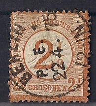 http://www.norstamps.com/content/images/stamps/118000/118733.jpg