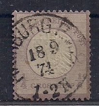 http://www.norstamps.com/content/images/stamps/118000/118755.jpg