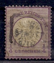 http://www.norstamps.com/content/images/stamps/118000/118757.jpg
