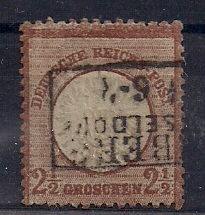 http://www.norstamps.com/content/images/stamps/118000/118758.jpg