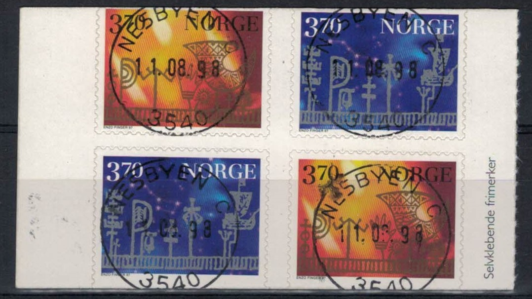 https://www.norstamps.com/content/images/stamps/118000/118777.jpg