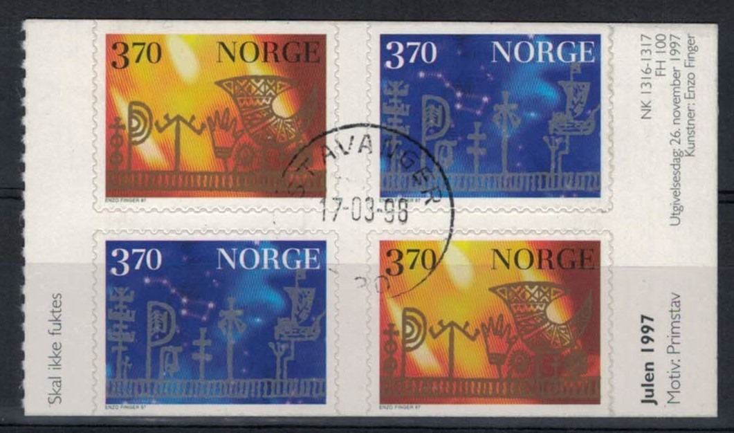 https://www.norstamps.com/content/images/stamps/118000/118778.jpg