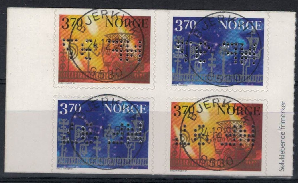 https://www.norstamps.com/content/images/stamps/118000/118781.jpg