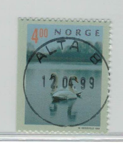 https://www.norstamps.com/content/images/stamps/118000/118913.jpg