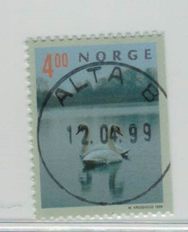 https://www.norstamps.com/content/images/stamps/118000/118914.jpg