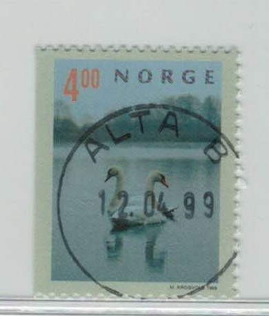 https://www.norstamps.com/content/images/stamps/118000/118915.jpg
