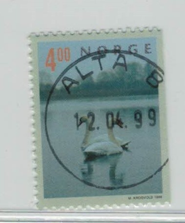 https://www.norstamps.com/content/images/stamps/118000/118916.jpg